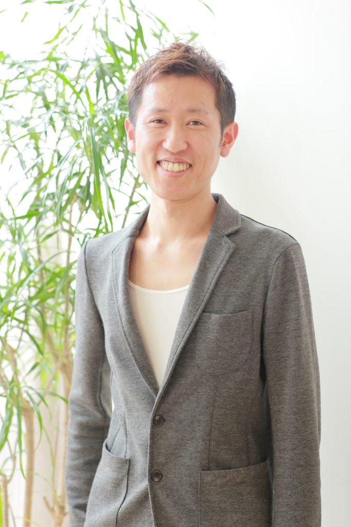 柴田 裕輔