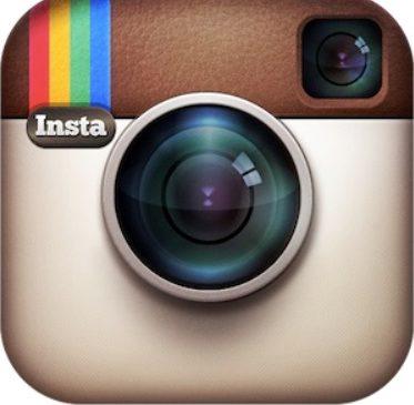 野木Instagram