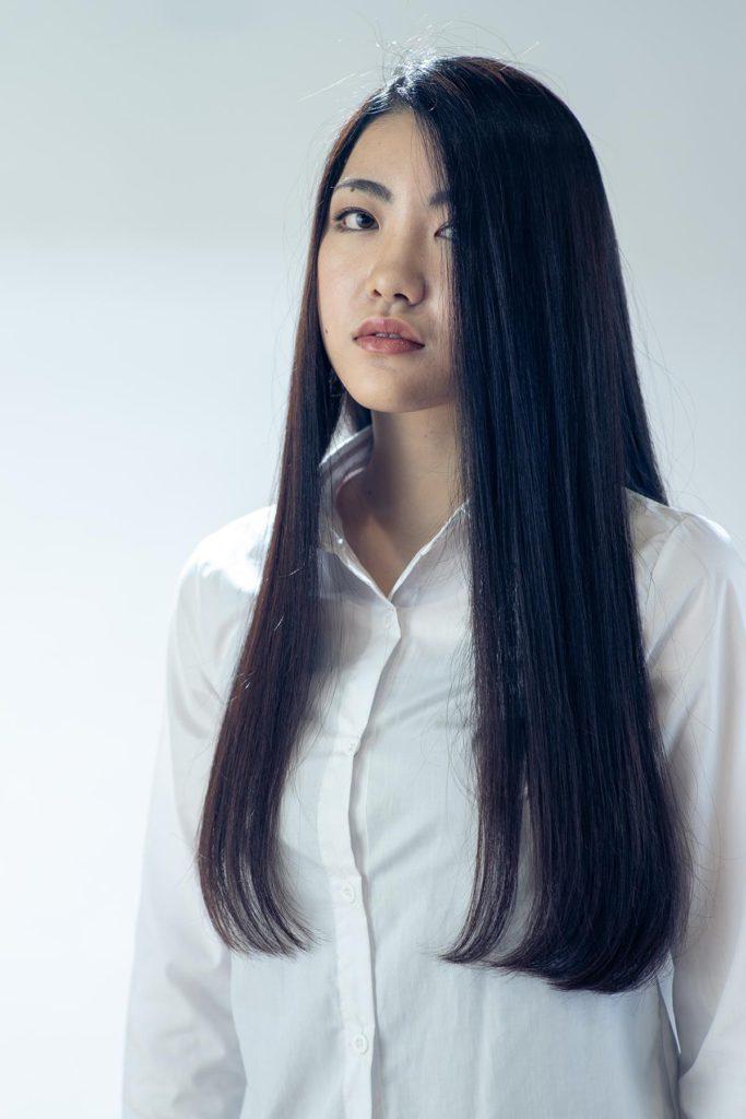 美髪×スイートAライン